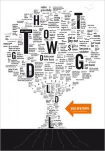 233_tree_whole